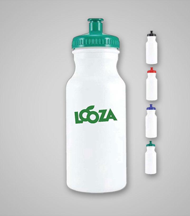 Evolve-bike-bottle-20-ounce.jpg