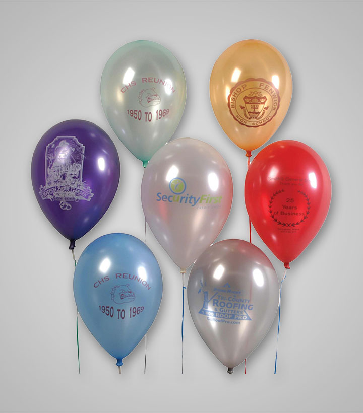 pearlized-biodegradable-balloon.jpg