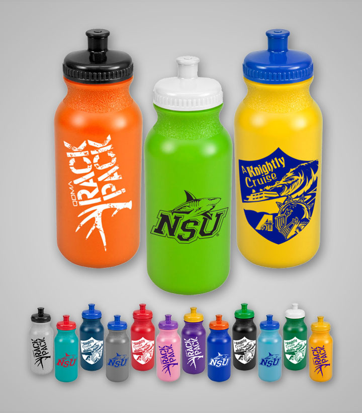 bike-sport-water-bottle-20-ounce-WB20C_garyline.jpg
