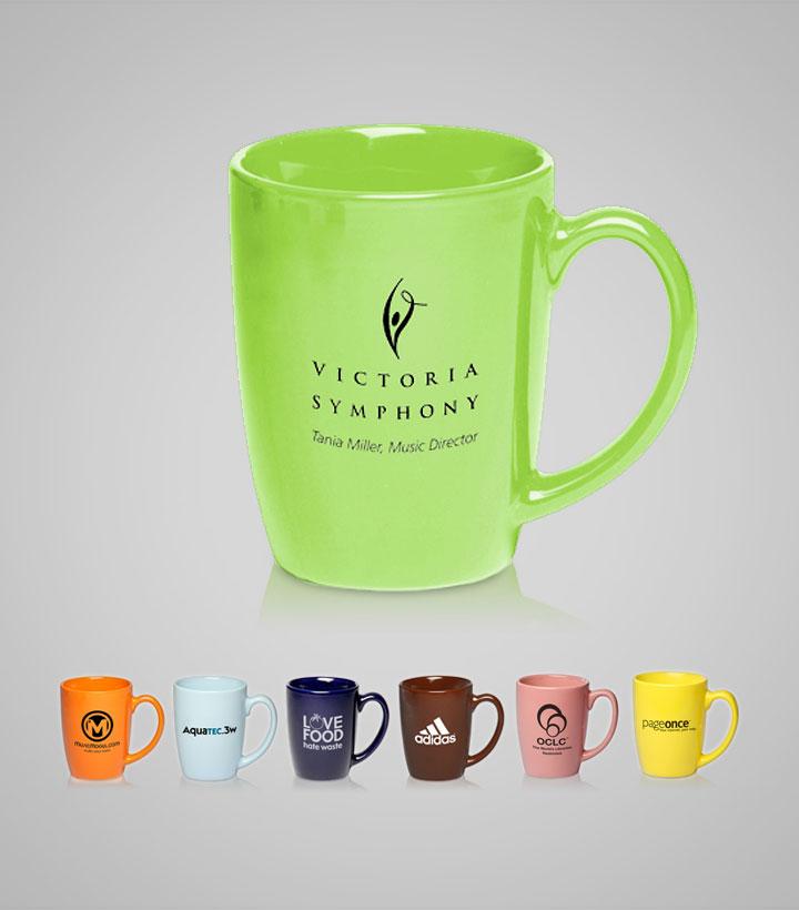 ceramic-coffee-mug-12-ounce-ACM599_belpromo.jpg