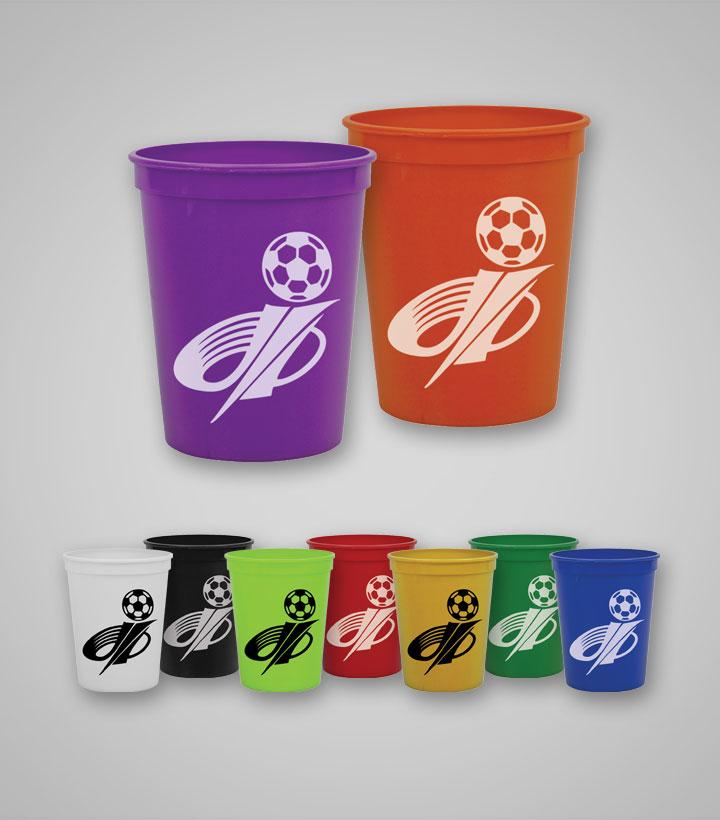 stadium-tumbler-cup-16-ounce-SC16_garyline.jpg