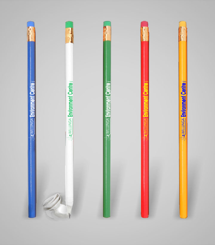 post-consumer-recycled-pencil-647RC_cameoline.jpg
