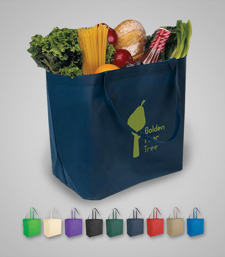 big-value-tote-bag-A852_vitronicpromotional.jpg