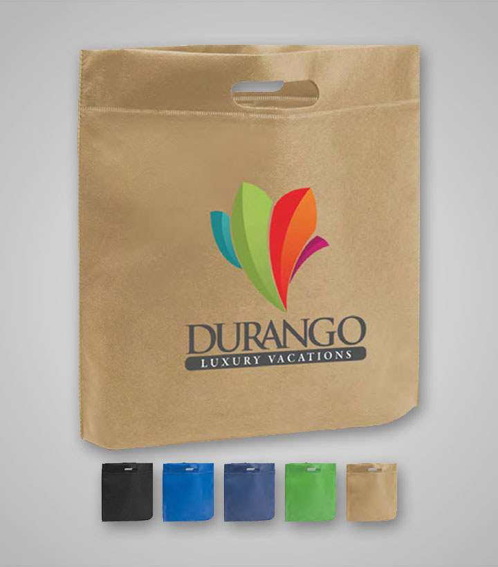 large-heat-sealed-tote-bag-A890_vitronicpromotional.jpg
